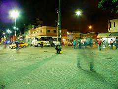 FF  (Ariane Madriz) Tags: people photography noche calle poste metro venezuela caracas caos nocturna caminar popular ff ccs catia bulevar venezolanos expresion observar adelantado plazasucre boulevardecatia
