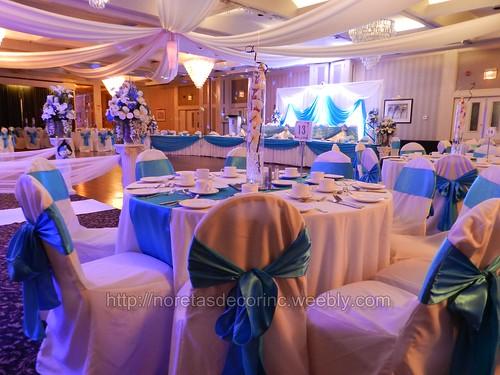Flickriver Noretas Decor Inc Calgary Wedding Decorators Most