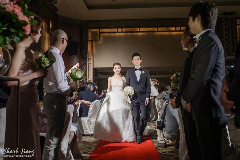 婚攝,喜來登,婚攝鯊魚,婚禮紀錄,婚禮攝影,2013.04.21-blog-0046