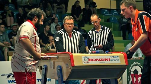 WCS Bonzini 2013 - Men's Nations.0086