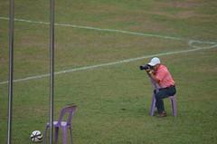 DSC_0746 (MULTIMEDIA KKKT) Tags: bola jun juara ipt sepak liga uitm 2013 azizan kkkt kelayakan kolejkomunitikualaterengganu
