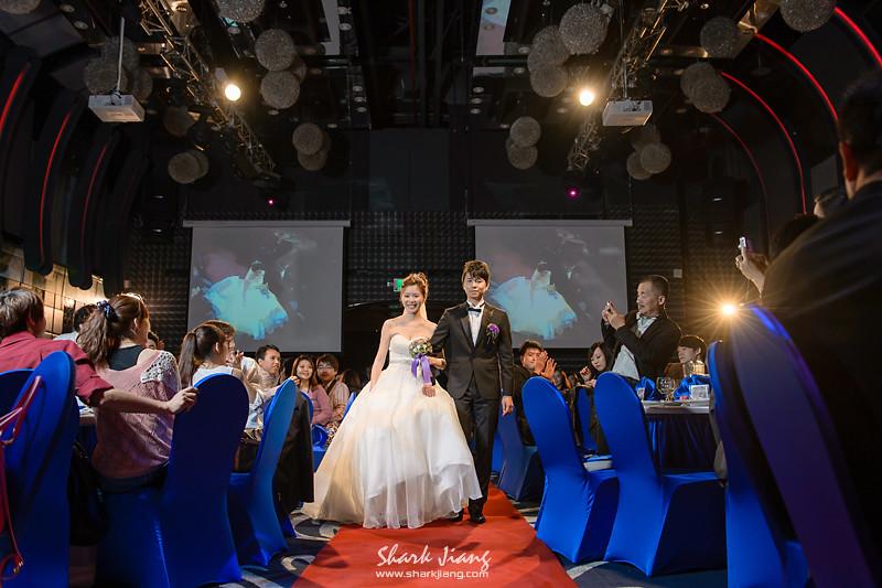 婚攝,彭園婚攝,婚攝鯊魚,婚禮紀錄,婚禮攝影,2013.05.04-blog-0099