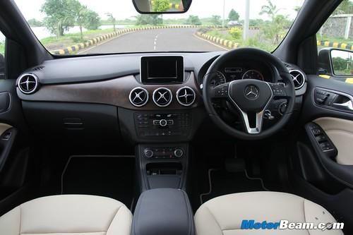 Mercedes-B-Class-Diesel-08