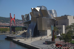 Spain_Bilbao_02_HDR