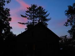 IMG_0239 (Dan Correia) Tags: southampton twilight sunrise clouds casarookstak 15fav topv111 topv333