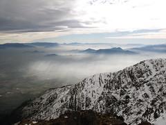 Cerro Minillas (Pablo.Monte) Tags: chile santiago mountain snow climb san montana nieve sierra climbing cerro mountaineering andes montaa cerros cordillera chilean mountainrange ramn minillas cordilleradelosandes andesmountainrange