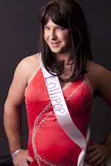RSN6564 (Hannah's Helping Hands) Tags: pageant 2012 womanless