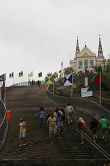 Festival da Juventude - Penha (JMJ Rio 2013) Tags: festival da mundial jornada juventude jmj worldyouthday penha wyd jornadamundialdelajuventud jornadamundialdajuventude wydrio2013