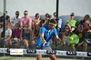 """Alejandro Ruiz 4 padel final 1 masculina torneo diario sur vals sport consul malaga julio 2013 • <a style=""""font-size:0.8em;"""" href=""""http://www.flickr.com/photos/68728055@N04/9389672592/"""" target=""""_blank"""">View on Flickr</a>"""