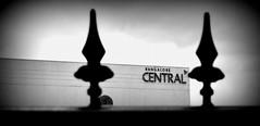 Shopping is never tiring <3 (sindhu.sharma06) Tags: centralmall bangalorecentral jpnagarcentral