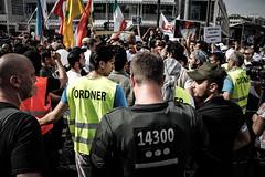 mf-2463 (Marcus Fischer) Tags: berlin israel islam palstina alquds moslem quds radikale extremisten marcusfischer 03082013