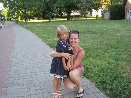 2013 Olesnica (18)