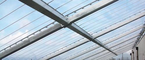 ETFE-header