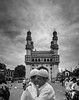 Eid Mubarak (Abhishek.Goyal) Tags: islam eid hyderabad charminar ramdan incredibleindia