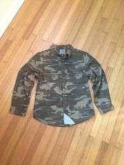 1013261_10151591398084370_1662567666_n (IBN JEANS™) Tags: fashion kids youth night children army clothing technology military flash style gear wear camo safety jeans reflect glowinthedark camouflage reflective lightup accessories safetyfirst visible highly stylish ibn streetwear presskit stylist accessory upscale nightwear hiviz sportswear coolkids ابن hivis clothingline kidsclothing childrensfashion vizible kidswear blendin tokyofashion kidsfashion boysclothing fashiontechnology besafebeseen موضة berlinfashion boysfashion جينز voguebambini childrenclothing celebritykids dubaifashion عاكس reflectiveclothing voguekids boyswear ukfashion usafashion ibnjeans illuminatedbynight highvisible reflectivejeans kidsreflectiveclothing kidsstylist kidstylist boysstylist childrenstylist safeandseen celebritykidsfashion