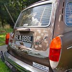 retro-rides-gathering-2013-234