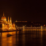 https://www.twin-loc.fr Budapest by night - Le Parlement - photo picture image photography thumbnail