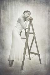 52. Week 9. (jane-long) Tags: portrait 52 janelongphotography