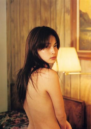 長谷川京子 画像22