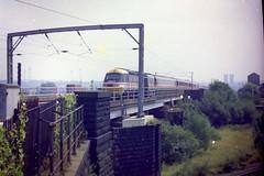 43077 (midland.road) Tags: first virgin firstgreatwestern intercity gner hst virgintrains brel mml class43 creweworks powercar virgincrosscountry 43077