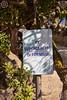SARDEGNA 2013 - Hank & Giada in Tour @ 02 - 10583 (hanktattoo) Tags: sardegna parco tour bis hank duro 41 isola asinara carcere naturale 2013 41bis ghinada
