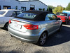 10 Audi A3 sis 01