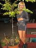 Tree & Me (MarcieGurl) Tags: