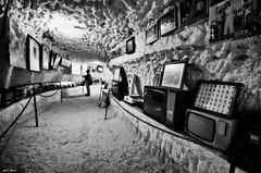 Cueva del Diablo (Legi.) Tags: nikon sigma 1020 alcaldeljcar d5100 fotoencuentrosdelsureste