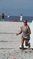 Beach Beast 2013