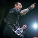 Volbeat (2 of 24)
