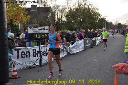 Haarlerbergloop_09_11_2014_0786