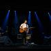 Jake Bugg @ Viejas Arena #9