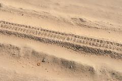Dubeidib Area Hedjaz Railway (APAAME) Tags: archaeology ancienthistory middleeast airphoto aerialphotography aerialarchaeology