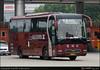 粤B 74338, MAN Lion's Star (A82 18.360 HOCL) / Yutong ZK6120R41 (Coach-digi.com) Tags: man chinabus chinesebus lionsstar businchina