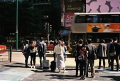Hong Kong / Macau (Patrick Casabuena) Tags: travel film analog zeiss 35mm hong kong contax nostalgia carl 28 macau kowloon t2 sonnar 38mm pacquiao cotai algieri