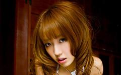 川崎希 画像5