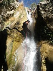 valle-tus-2014-barranco-marinas (34)