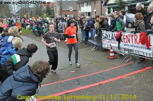 CrossloopLuttenberg_21_12_2014_0376