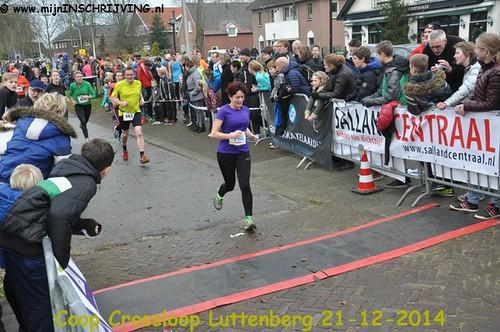 CrossloopLuttenberg_21_12_2014_0421