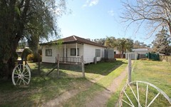 2 Deeks Road, Werris Creek NSW