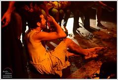 DSC_0968 (Andre Stefano +55 (11) 95218.7116) Tags: brazil brasil photographer os que andre dos hora paulo sao tem satyros espao stefano fotografo marcada