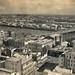 1937 - Brisbane, Qld, Australia