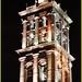 Catedral de Puebla Exteriores,Centro,Puebla de los Ángeles,Puebla,México