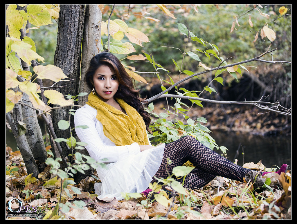 guatemala spanish girl personals Guatemala lava ash like  a baby girl who was buried under ash from the guatemalan volcano disaster  which means volcano of fire in spanish,.