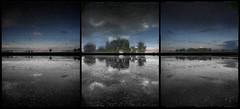 7950 (UBU ♛) Tags: water blackwhite noiretblanc blues biancoenero blupolvere bluacqua unamusicaintesta blusolitudine landscapeinblues bluubu luciombreepiccolicristalli ©ubu