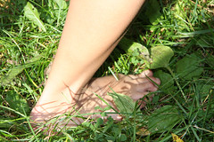 Schmutzige Fsse (69) (naw_hh) Tags: girls woman hot sexy feet socks fetish women shoes toes soft legs skin painted dirty nike used nails smell heels sniff puma sniffing adidas schuhe fsse smelling fetisch