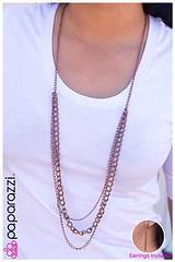 1121_neck-copperkit1ajly-box01