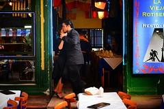 Tango in Argentina (camera30f) Tags: chile life city sun argentina modern america spring nikon south lifestyle latin d800