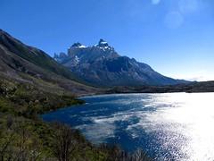 Torres del Paine-223