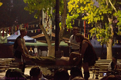 20141108-064.jpg (ctmorgan) Tags: california unitedstates boxers underwear fresno renaissancefaire bedofnails pantsed medievalmadness kearneypark shockcollars kearneyparkrenaissancefaire cinderblocksmash